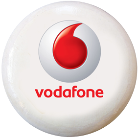 showcase-vodafone-wit